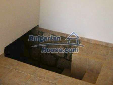 4184:6 - Cheap renovated bulgarian house for sale Varna region