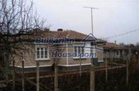 4190:1 - SOLD Good investment Property in Varna region