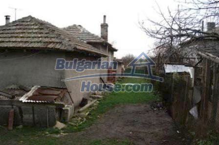 4190:2 - SOLD Good investment Property in Varna region