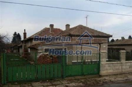 4190:3 - SOLD Good investment Property in Varna region