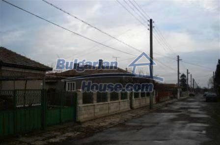 4190:4 - SOLD Good investment Property in Varna region