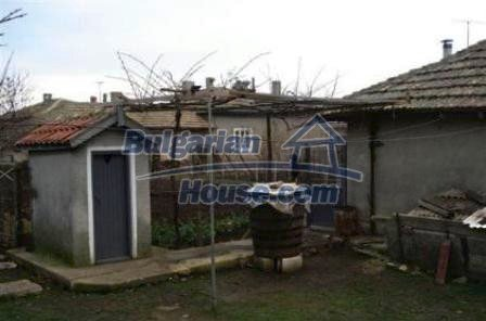 4190:5 - SOLD Good investment Property in Varna region