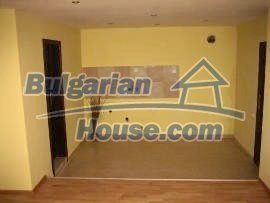 4199:5 - Nicely renovated bulgarian house for sale 55 km from the town of