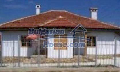 4211:1 - SOLD Varna property Bulgarian house