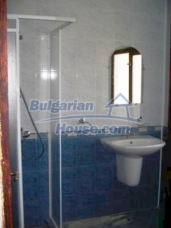 4211:2 - SOLD Varna property Bulgarian house