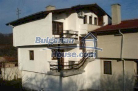 Houses for sale near Varna - 4241