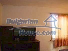 4244:4 - Bulgarian house for sale near Haskovo