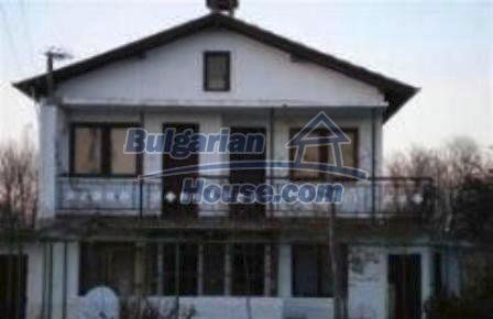 Houses for sale near Varna - 4262