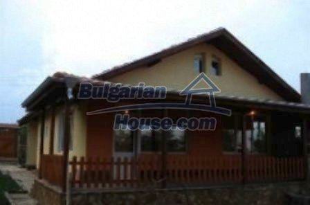 Houses for sale near Varna - 4274
