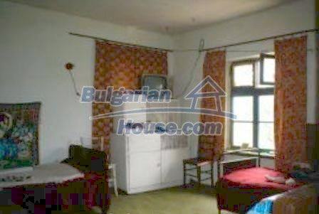 4283:4 - Rural property in Bulgaria, Haskovo region coutryside