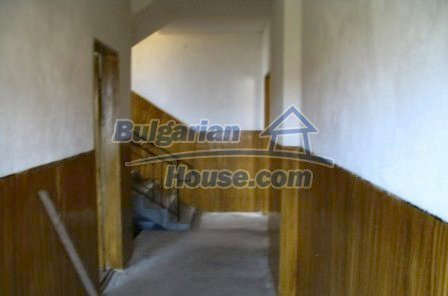 4292:3 - A comprehensive bulgarian house near Kardjali