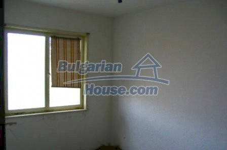 4292:4 - A comprehensive bulgarian house near Kardjali