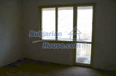 4292:5 - A comprehensive bulgarian house near Kardjali