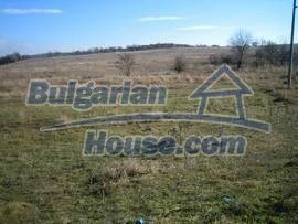 4319:1 - Property in Bulgarian land near Haskovo