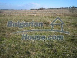 4319:2 - Property in Bulgarian land near Haskovo