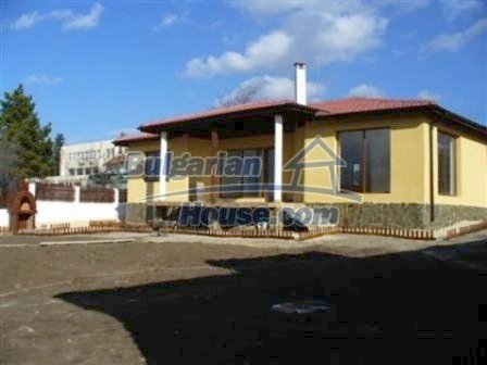 Houses for sale near Varna - 4370