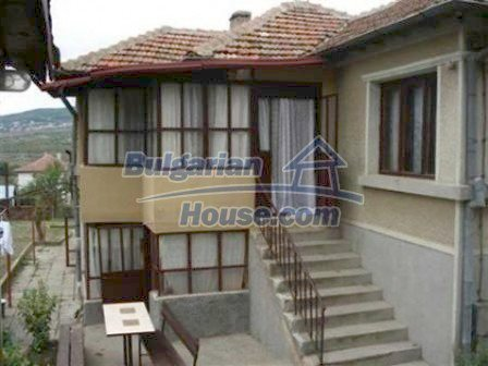 4373:1 - SOLD House in Bulgaria with a shop Bulgarian property