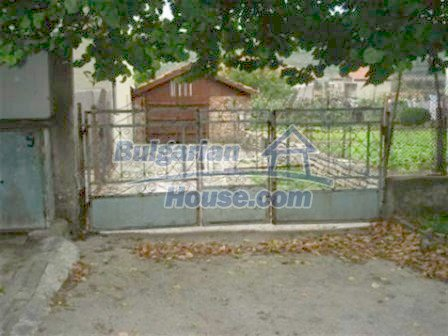 4373:3 - SOLD House in Bulgaria with a shop Bulgarian property