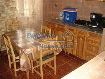 4373:4 - SOLD House in Bulgaria with a shop Bulgarian property