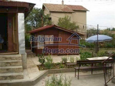4373:5 - SOLD House in Bulgaria with a shop Bulgarian property