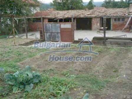 4373:6 - SOLD House in Bulgaria with a shop Bulgarian property