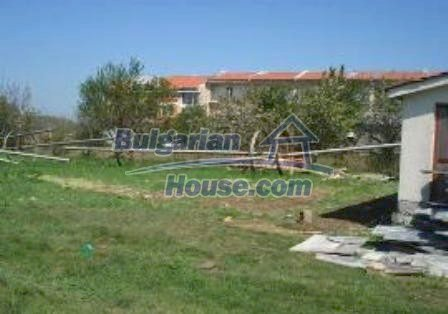 4379:2 - Varna Property House near Golf Course in Bulgaria