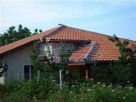 Houses for sale near Varna - 4394