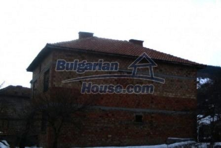 4406:2 - Rural bulgarian property in Karjali region