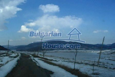 4406:3 - Rural bulgarian property in Karjali region