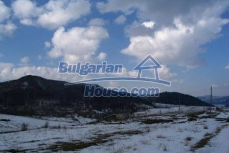 4406:5 - Rural bulgarian property in Karjali region