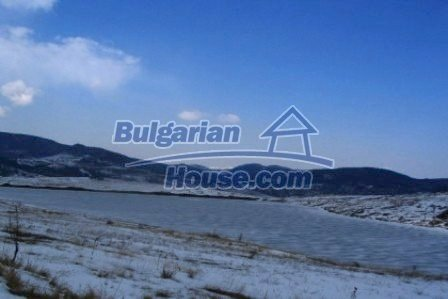 4406:6 - Rural bulgarian property in Karjali region