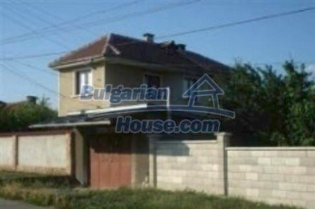 4418:2 - Varna Holiday Property House in Bulgaria