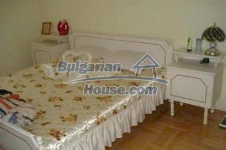 4418:5 - Varna Holiday Property House in Bulgaria