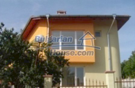Houses for sale near Varna - 4424