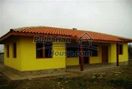 Houses for sale near Varna - 4427