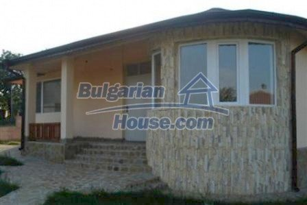 Houses for sale near Varna - 4430