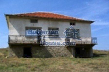 4442:2 - SOLD Charming bulgarian house near Kardjali