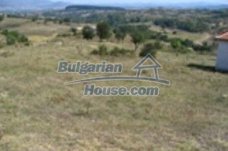 4442:4 - SOLD Charming bulgarian house near Kardjali