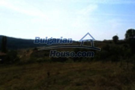 4442:5 - SOLD Charming bulgarian house near Kardjali
