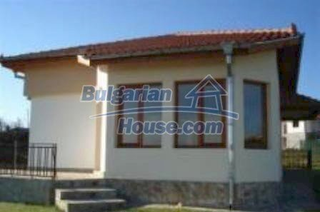 Houses for sale near Varna - 4451