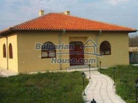 Houses for sale near Varna - 4472