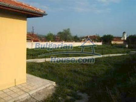 4472:3 - Bulgarian House New property in Varna