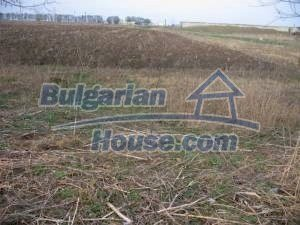 Lands for sale near Varna - 4475