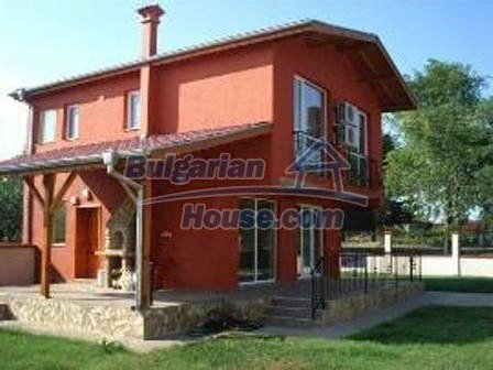 Houses for sale near Varna - 4481