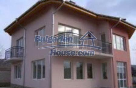 Houses for sale near Varna - 4496