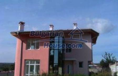 4496:2 - SOLD House for Sale  Region of Varna
