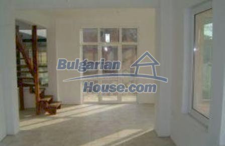 4496:3 - SOLD House for Sale  Region of Varna
