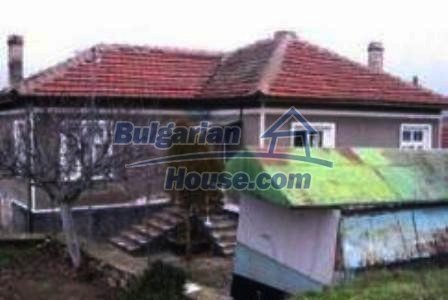 4514:1 - Buy house in Bulgaria countryside
