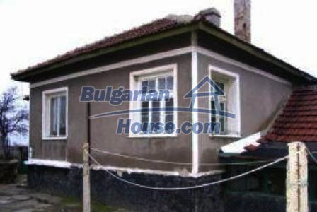 4514:2 - Buy house in Bulgaria countryside