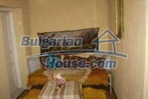 4535:3 - Rural bulgarian house, holiday property